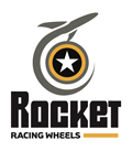 Rocket Wheels
