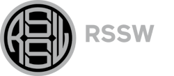 RSSW