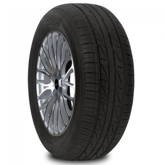 Altenzo - Sports Equator - 195/65R15 V BSW