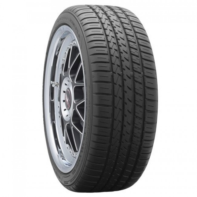 Falken - Azenis FK450AS - 235/40R19 XL 96W BSW