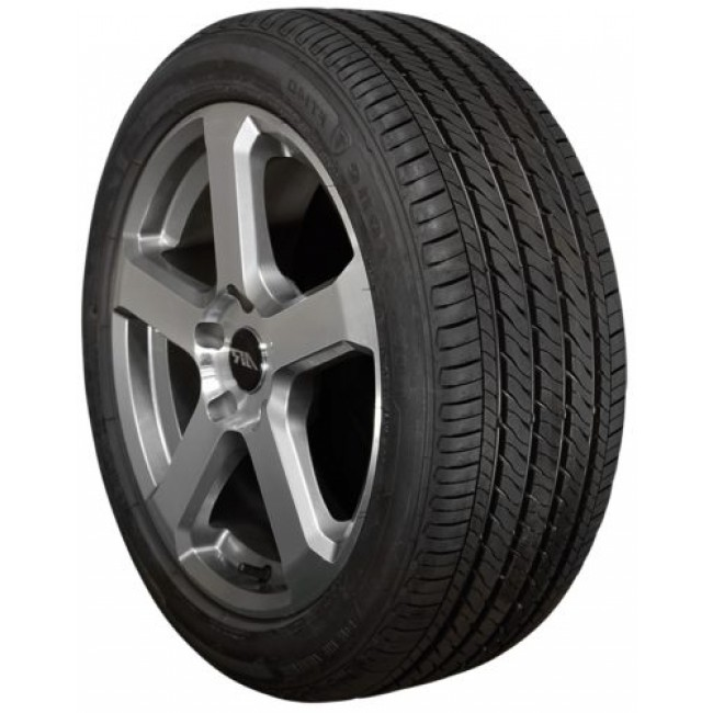 Firestone - FT140 - P215/55R16 93H BSW