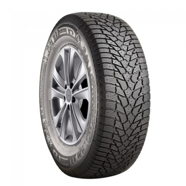 GT Radial - IcePRO SUV3 - P215/70R16 100T BSW