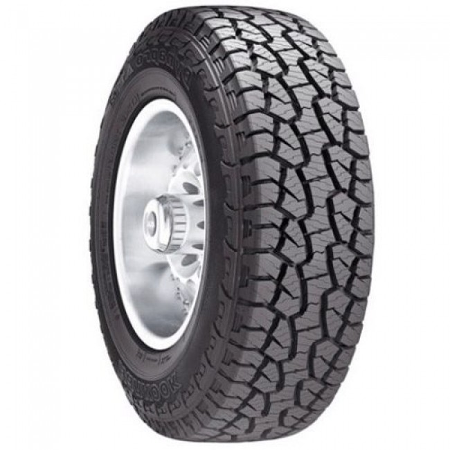 Hankook - Dynapro ATM - LT225/75R17 E 113R BSW