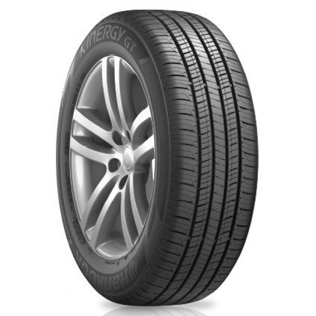Hankook - Kinergy GT H436 - P245/45R19 98H BSW
