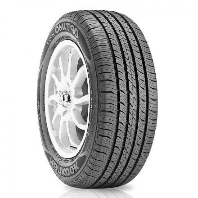 Hankook - Optimo H727 - P205/65R16 94T BSW