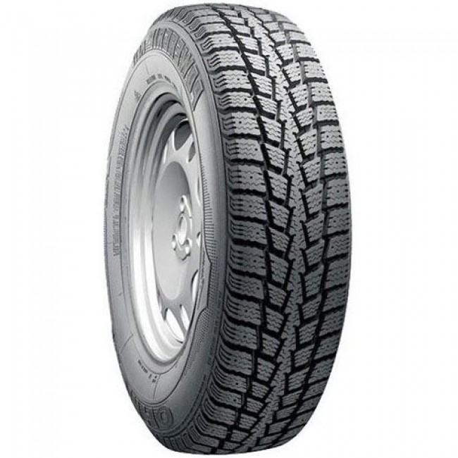 Kumho Tires - Power Grip KC11 - 235/70R16 C 108Q BSW