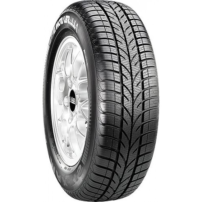 Maxxis - MA-AS - P185/65R14 86H BSW