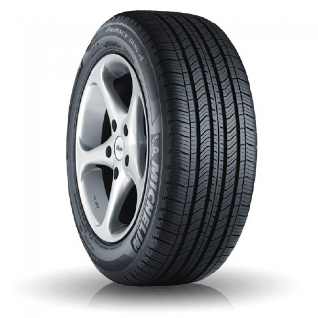 Michelin - Primacy MXV4 - 225/60R16 H BSW