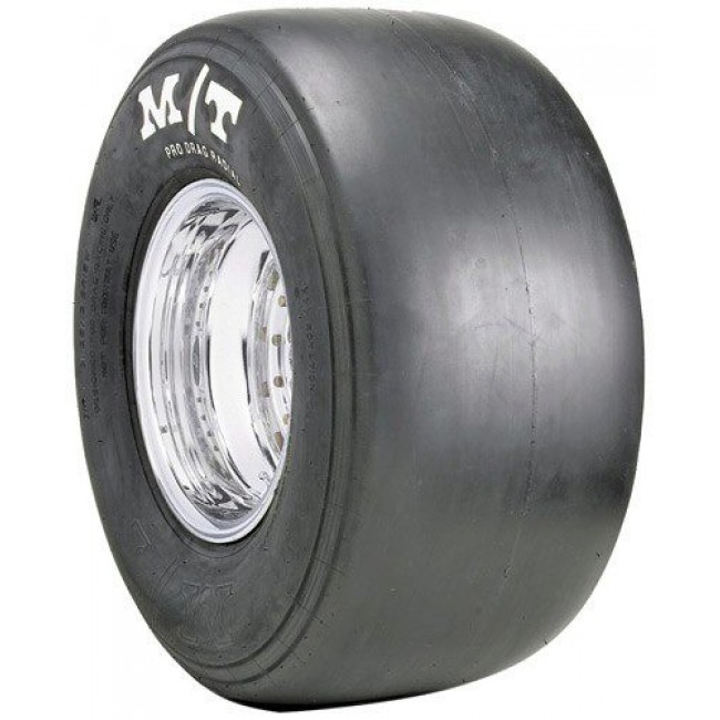 Mickey Thompson - ET Drag - 29.5/9R15