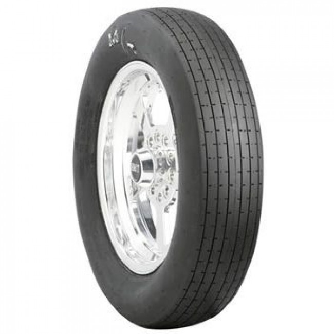 Mickey Thompson - Et Front - P22.5/4.5R15 BSW