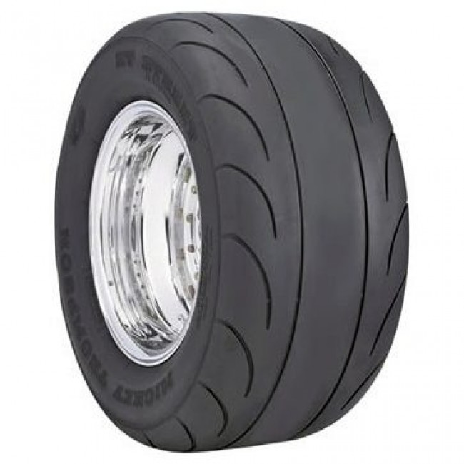 Mickey Thompson - ET Street Radial - P295/55R15