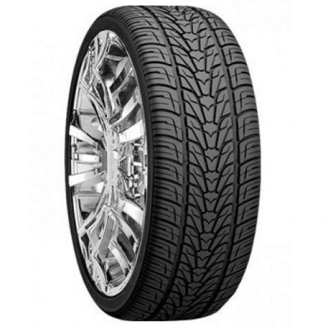 Nexen - Roadian HP - P285/35R22 XL 106V BSW