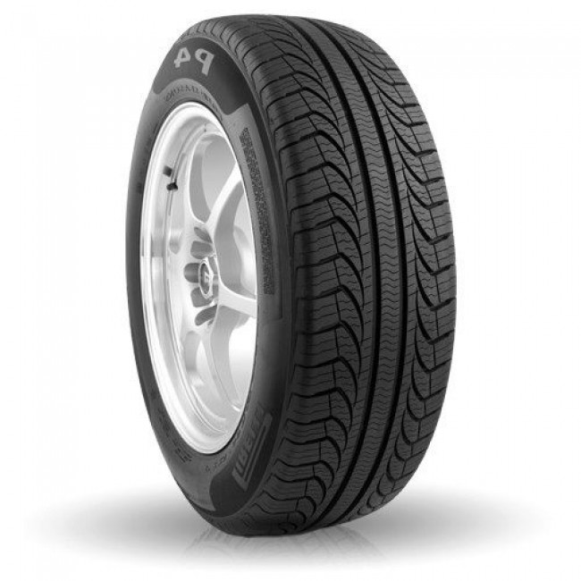 Pirelli - P4 Four Seasons - P195/65R15 91T BSW