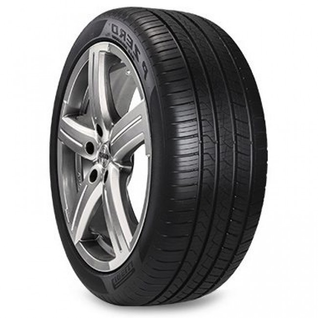 Pirelli - PZero All Season Plus - P285/35R19 XL 103Y BSW