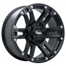 Roue Ruffino Wheels Renegade II