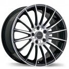 Roue Fast Wheels Rival