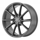 Roue American Racing VN806 FAST BACK