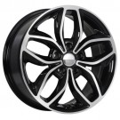 Roue Art Replica Wheels Replica 143