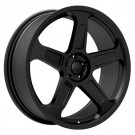 Roue Art Replica Wheels Replica 144