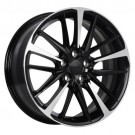 Roue Art Replica Wheels Replica 155