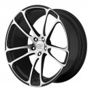 Roue Cec Wheels C882