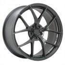 Roue Ruffino Wheels Chronos