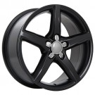 Roue Art Replica Wheels Replica 14