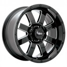 Roue Ruffino Wheels Gear