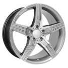 Roue Art Replica Wheels R59