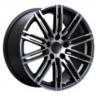 Roue Art Replica Wheels R69