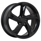 Roue Art Replica Wheels Replica 90