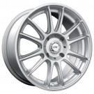Roue Dai Alloys Radial