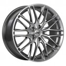 Roue Dai Alloys Craze