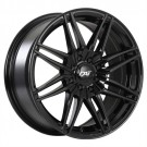 Roue Dai Alloys Goal