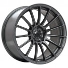 Roue Dai Alloys Renn