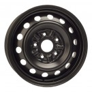 Roue PMC Steel Wheel