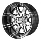 Roue Fairway Alloys FA119 Aggressor