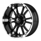 Roue Fairway Alloys FA134 SIXER