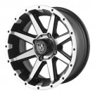 Roue Fairway Alloys FA135 Rebel