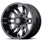 Roue Fairway Alloys FA139 Flex