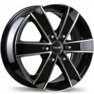 Roue Fast Wheels Cargo