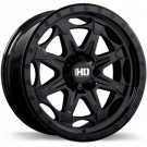 Roue Fast Wheels Hooligan