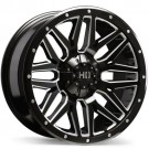 Roue Fast Wheels Menace