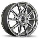 Roue Fast Wheels Switch