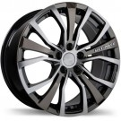 Roue Fast Wheels Ultimate