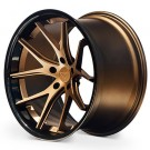 Roue Ferrada Wheels FR2