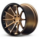 Roue Ferrada Wheels FR4