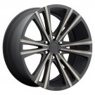 Roue FOOSE Wedge F160