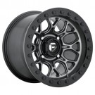 Roue FUEL TECH BL - OFF ROAD ONLY