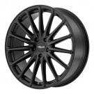 Roue Helo Wheels HE894